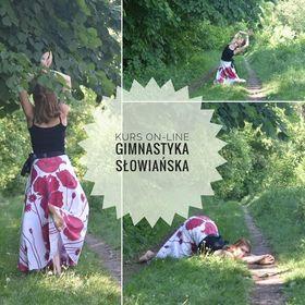 gimnastyka słowiańska kurs